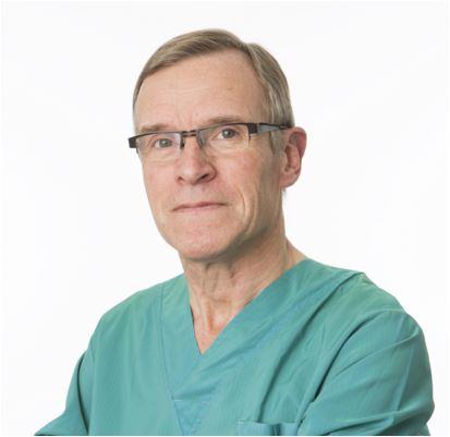 foto dr. Frank Van Thielen