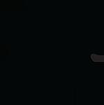 BearWise logo