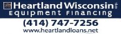 Heartland Equipment Financing - www.heartlandloans.net