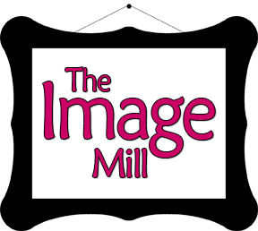 The Image Mill logo