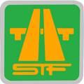 Siam Traffic Co.,Ltd.