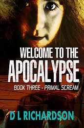 www.books2read.com/ApocalypseBK3