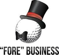 Fore Business Golf Networking Event