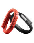 jawbone up24 activity tracker with bluetooth