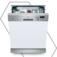 pricecheck dishwashers