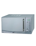 defy 34l microwave oven