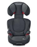 maxi-cosi rodi car seat