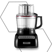 pricecheck food processors and blenders