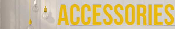 pricecheck decorative accents