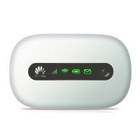 huawei e5220 mobile wifi