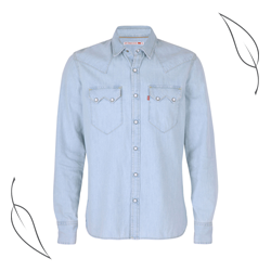 womens shirts and blouses