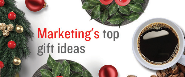 marketing picks