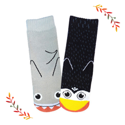 childrens clothing accessories