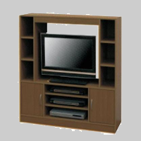 tv or display stand