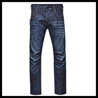 jack and jones mens jeans