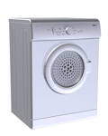 defy dtf258 5kg tumble dryer