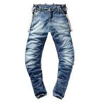 jstar raw mens jeans