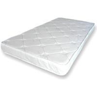 ergorest lite memory foam mattress