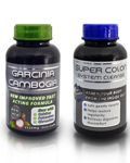 sa vitamins super garcinia cambogia and colon cleanse