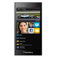 blackberry z3 8gb