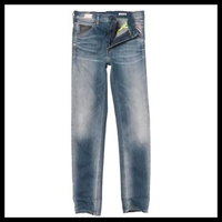 replay mens jeans