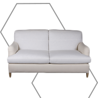 pricecheck livingroom furniture