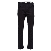 only and sons mens jeans