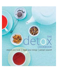 womens weekly: the detox cookbook