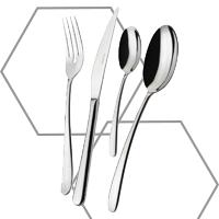 pricecheck cutlery
