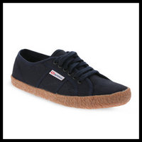 superga mens shoes
