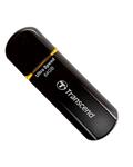 transcend 64gb flash drive