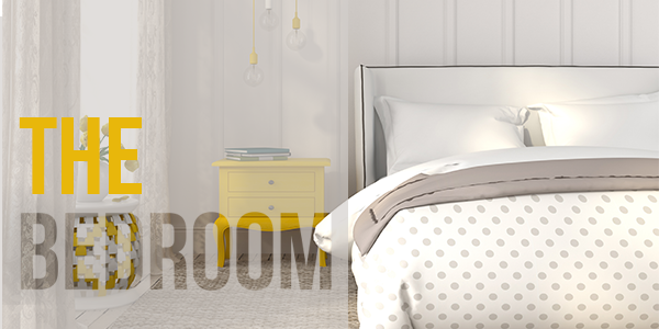 pricecheck the bedroom home improvements