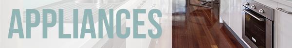 pricecheck kitchen appliances