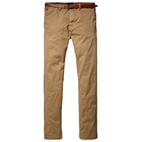 scotch and soda mens pants