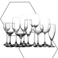 pricecheck glassware