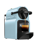 nespresso inissia automatic