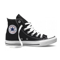 mens converse shoes