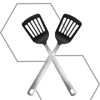 pricecheck kitchen utensils