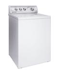 speed queen washing machine