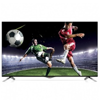 lg 49' uhd 3d smart led tv