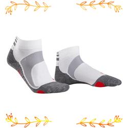 mens socks