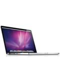 apple macbook pro 13.3 inch notebook
