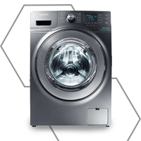 pricecheck washing machines