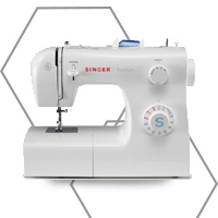 pricecheck sewing machines