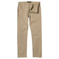 selected homme mens pants