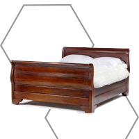 pricecheck bedroom furniture