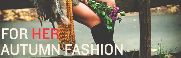 pricecheck womens fashion