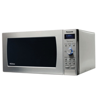 microwaves and accessories