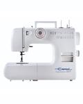 empisal 800 designer sewing machine