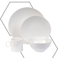 pricecheck crockery